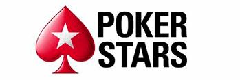 Les 7 Meilleurs Sites de Poker en France [Comparatif 2021] 3