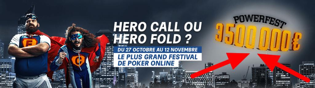 Les 7 Meilleurs Sites de Poker en France [Comparatif 2021] 10