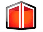 Materiel.net 7
