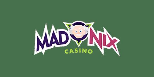 Les 7 Meilleurs Casinos en Ligne [Comparatif 2021] 6