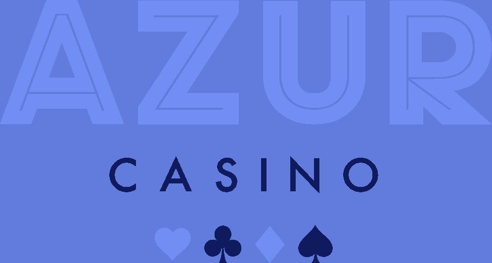 Les 7 Meilleurs Casinos en Ligne [Comparatif 2021] 7