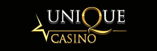 Les 7 Meilleurs Casinos en Ligne [Comparatif 2021] 3